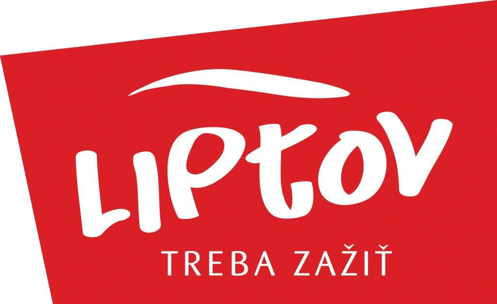 Regionálna karta LIPTOV